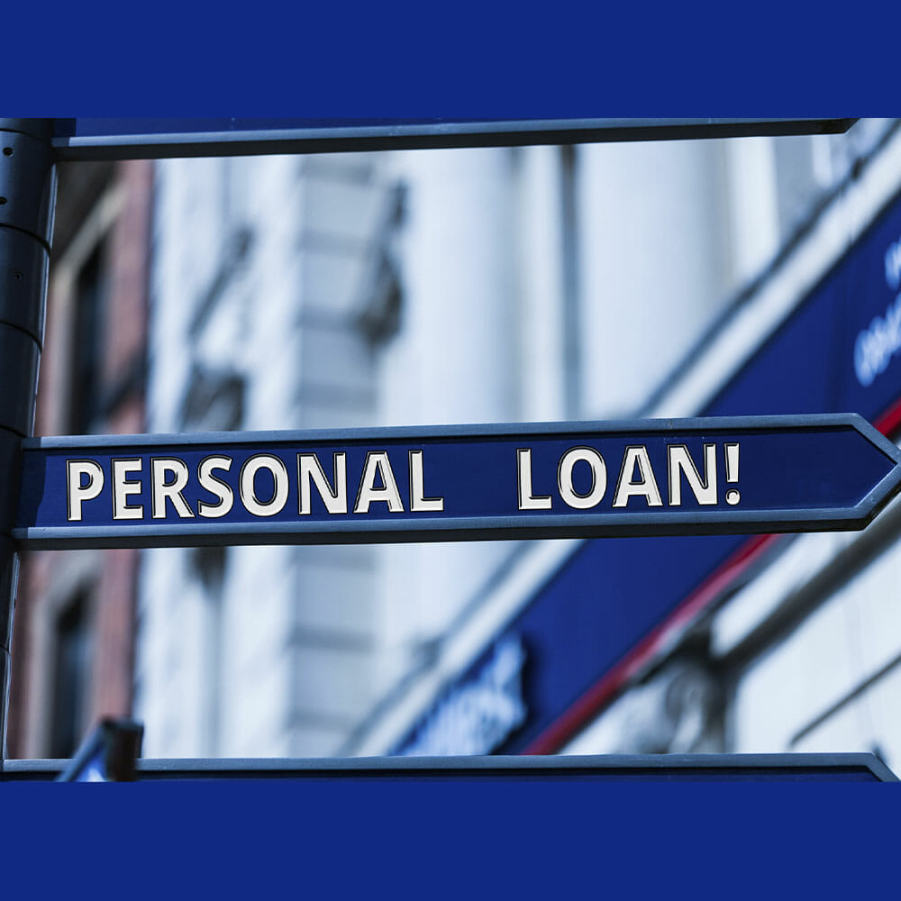 Personal & Signature Loans available at PA Central FCU
