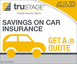 Trustage Insurance through PA Central Federal Credit Union