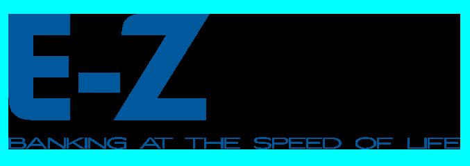 E-ZPay online portal logo